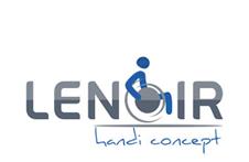 Lenoir handiconcept